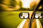 Rückspiegel_Auto