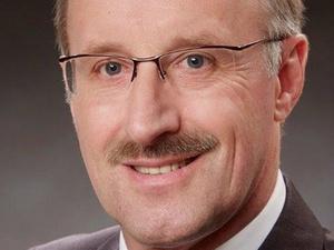 Personalie: Neuer Vorsitzender Richter am Bundesarbeitsgericht