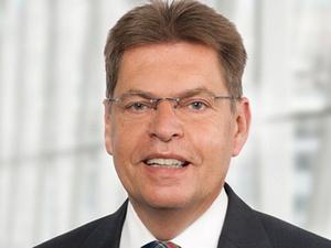 BDO-Personaldirektor Matzen wird Generalbevollmächtigter