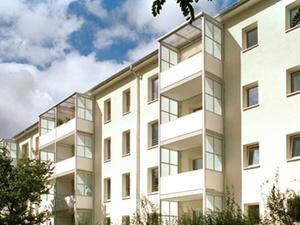 BEA und Howoge: Mieterstromprojekt in Berlin-Lichtenberg