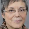 Ruth Lemmer