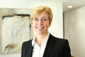 Sabine Barthauer