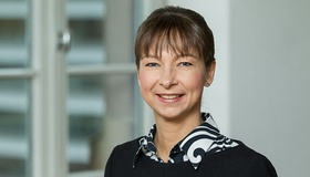 Sabine Gleiß