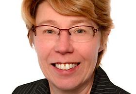 Sabine Groner-Weber