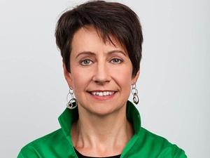 Personalie: Vorstandswechsel bei Infineon Austria