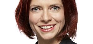 Sabine Mlnarsky kehrt als Personalleiterin zur Erste Group zurück