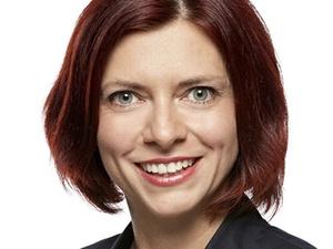 Neue HR-Chefin bei Austrian Airlines