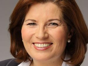 Personalie: Petra Müller ergänzt Vorstand der Sparda-Bank