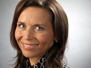 Sabine Schmitt übernimmt Personalleitung bei Conet