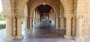 Ranking U.S. News: die besten Business Schools für den MBA