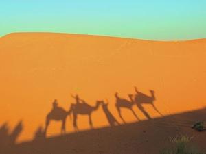 Sonae Sierra schließt neue drei Service-Verträge in Algerien ab