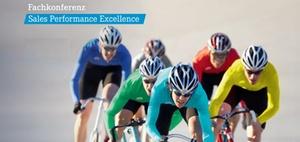 Veranstaltungskalender: Sales Performance Excellence