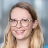 Dr. Sandra  Berenbold