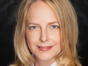 Personalie: Sandra Bohrisch wird BVI-Geschäftsführerin