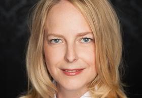 Sandra Bohrisch