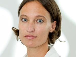 Microsoft Österreich mit neuer Personalchefin