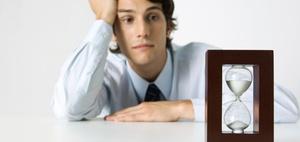 Meetingkultur: Warum viele Meetings unproduktiv sind