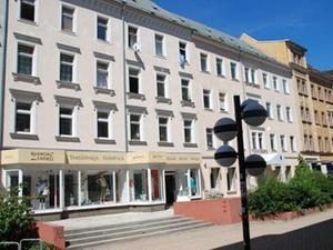 Wohnungswirtschaft: GGG investiert 31 Millionen Euro