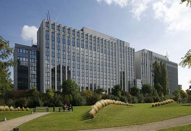 Activum Fonds Kauft Saonehaus In Frankfurt Immobilien