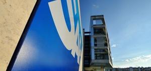Kolumne E-Learning: MMB-Branchenmonitor von SAP geadelt