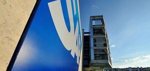 Streit um SAP-Aufsichtsratsposten vertagt