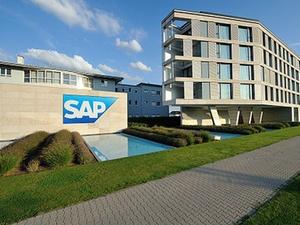 Inklusionspreis 2014: Fünf Unternehmen ausgezeichnet