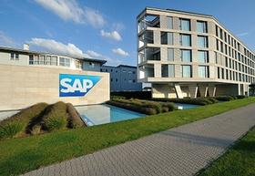 SAP_Haupthaus_Walldorf
