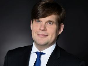 Personalie: Neuer Associate Director bei Savills in Hamburg