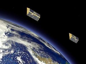 IT-Bedrohungen: EU-Kommission stellt Cybersicherheitsplan vor
