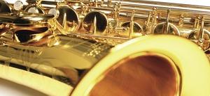 GEMA: Hintergrundmusik gebührenpflichtig?