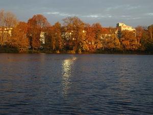 Privatinvestor kauft Mehrfamilienhaus in Berlin-Reinickendorf