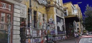 Milieuschutz: Hamburg nutzt Vorkaufsrecht in vier Fällen