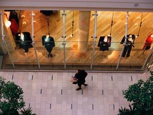 Branchenklima im Mai weiter eingetrübt