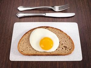 FAQ Spesenkürzung: Welche Mahlzeiten kommen in Betracht?