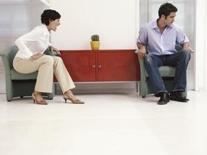 Verwirkung des Ehegattenunterhalts bei schweren Verleumdungen