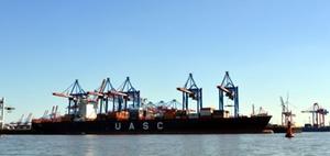Erhöhter Lohnsteuereinbehalt in der Seeschifffahrt