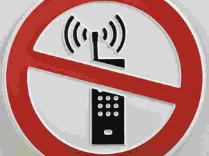Elektrosmog am Arbeitsplatz: Sorgloser Umgang nicht zu empfehlen