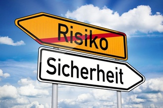 SanInsFoG und StaRUG - Teil 4: Pflicht für ein System der Risikofrüherkennung