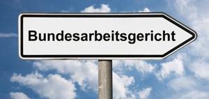 Pflicht zum elektronischen Schriftsatz in Schleswig-Holstein