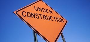 Erhöhte Umwelt- und Gesundheitsrisiken bei Bauprodukten