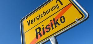 Risikozuschlag bei Tarifwechsel