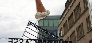 Köln: Schildergasse ist meistbesuchte Einkaufsmeile