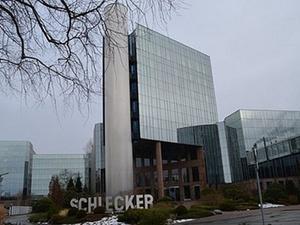 Recht deutsche Arbeitnehmer bei deutschen Arbeitgebern im Ausland