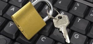 Der Datenschutzverantwortliche in der Anwaltskanzlei