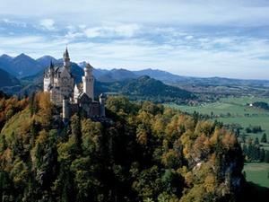 Bayern senkt Kappungsgrenze in weiteren Gemeinden