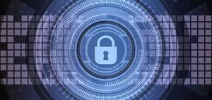 Datenschutz: Datennutzung ermöglichen, Missbrauch verhindern