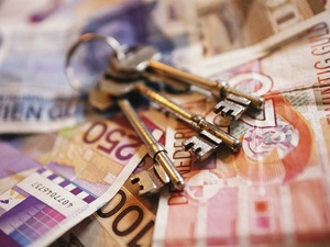Marktanalyse: Wohn- und Gewerbeimmobilien 2014 teurer