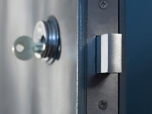 Schließanlage und Austauschkosten bei Schlüsselverlust