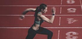 Schlusssprint Sprint  Ziel Jahreswechsel Kampagne 20202021