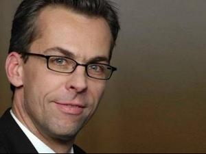 Personalie: Feri EuroRating verstärkt sein Immobilien-Team